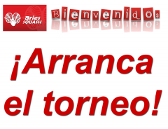 arranca_aries.png