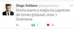 diego_soldano_aries.jpg